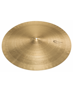 "Sabian 20"" Crescent Pang Thang Crash S20P"