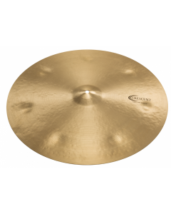 "Sabian 20"" Trash Crash S20T"