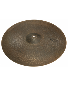 "Sabian 20"" Element Distressed Ride EL20RD"