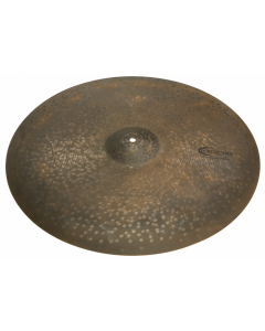 "Sabian 22"" Element Distressed Ride EL22RD"