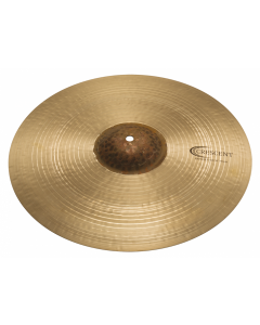 "Sabian 16"" Element Crash EL16C"