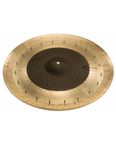 "Sabian 22"" Element Chinese EL22CH"