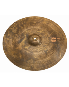 "Sabian 17"" XSR Monarch XSR1780M"