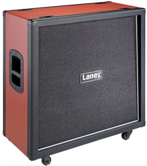 Laney GS 412 Cabinet Celestial Vintage 30S 240W GS412VR sku number GS412VR