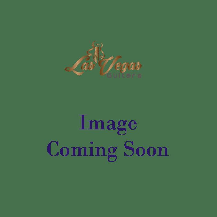 ESP LTD TE-406 Electric Guitar in Black Satin Finish B-Stock