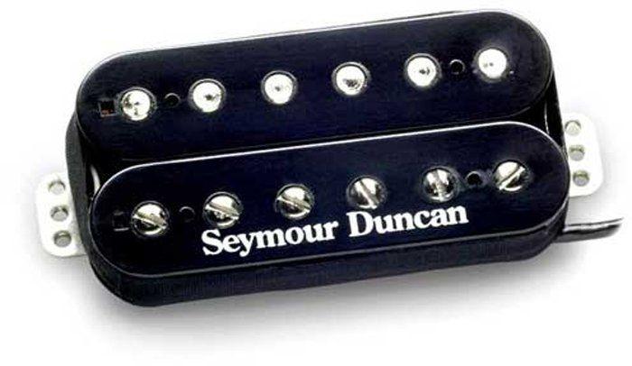 Seymour Duncan TB-4 Trembucker JB Pickup 11103-13