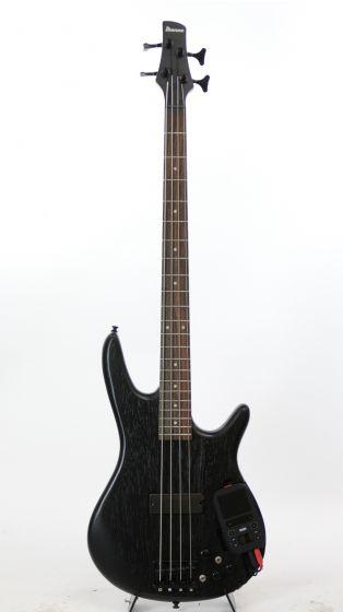 Ibanez SR Kaoss SRKP4 Korg mini kaoss pad 2S Bass Guitar 6SSRKP4