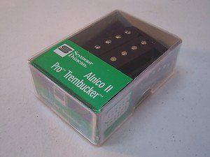 Seymour Duncan TB-APH1 Trembucker Alnico 2 Pro Pickup 11103-50