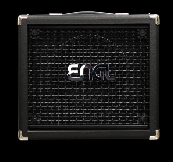 ENGL Amps E110 1×10″ GIGMASTER CABINET sku number E110