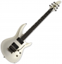 ESP Horizon-III Electric Guitar Pearl White Gold EHORIIIPWG