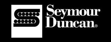 Seymour Duncan Antiquity 2 Firebird Bridge Pickup 11014-10