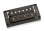 Seymour Duncan Antiquity JB Model Black 11014-13-B