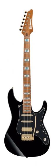 Ibanez Tim Henson Signature THBB10 Electric Guitar w/ Gig Bag THBB10