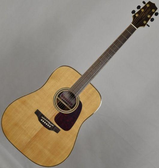 Takamine GD93-NAT G-Series G90 Acoustic Guitar Natural B-Stock TAKGD93NAT.B