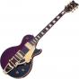 Schecter Mark Thwaite Solo-II Electric Guitar Ultra Violet SCHECTER271