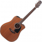 Takamine GD11MCE Dreadnought Acoustic Electric Guitar Natural TAKGD11MCENS