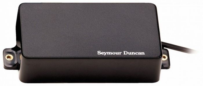Seymour Duncan LW-CH2N Humbucker Classic 2 Neck Pickup 11106-04