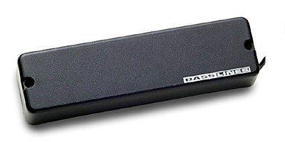Seymour Duncan ASB-6N Active Soapbar 6-String Neck Pickup 11407-05