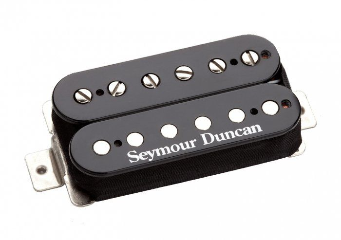 Seymour Duncan Humbucker SH-2n Jazz Model Neck Pickup 11102-01-B