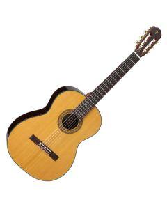Takamine C132S Classical Guitar in Natural Gloss Finish TAKTC132S