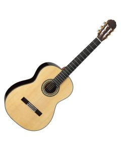 Takamine H88S Classical Acoustic Guitar in Natural Gloss Finish TAKH88S