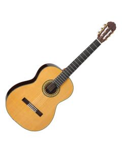 Takamine H5 Classical Acoustic Guitar in Natural Gloss Finish TAKH5