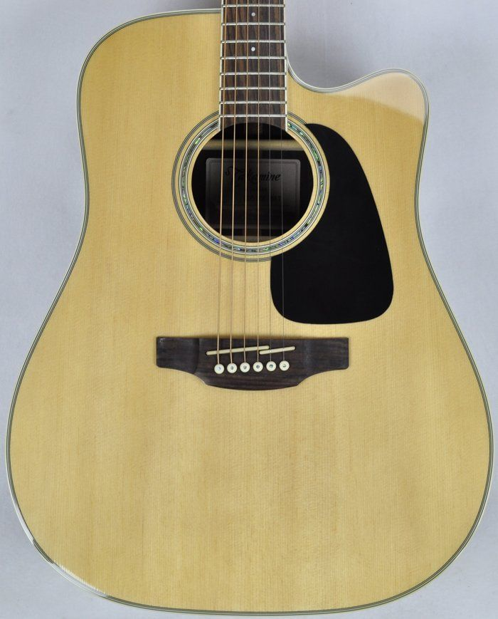 Acoustic Electric Guitars Takamine Gd51ce-nat Dreadnought Acoustic/electric Guitar Natural Grade Products According To Quality Guitars & Basses