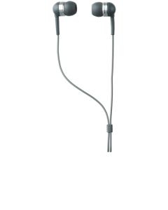AKG  IP2 High Performance In-Ear Headphones 3052H00040
