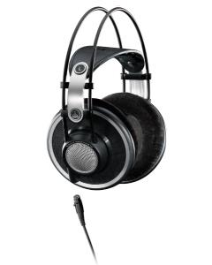 AKG K702 Reference Studio Headphones (old SKU: 2458Z00190) 2458X00190