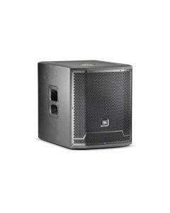 """JBL PRX715XLF 15"""" Self-Powered Extended Low Frequency Subwoofer System PRX715XLF"""