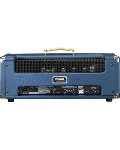 Laney Lionheart L50H 50 Watt Guitar Amplifier Tube Head