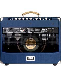 Laney Lionheart L5T-112 Guitar Amp Combo