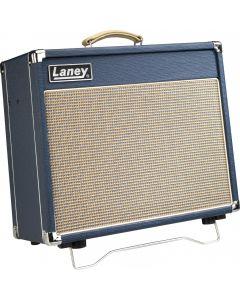 Laney Lionheart L20T-112 Guitar Amp Combo L20T-112