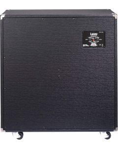 Laney Tone Machines GS412PA 240 Watt Guitar Cabinet