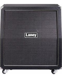 Laney Tone Machines GS412PA 240 Watt Guitar Cabinet GS412PA