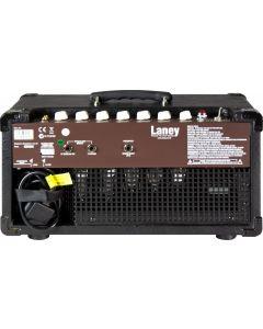 Laney Cub Guitar Amplifier Tube Head