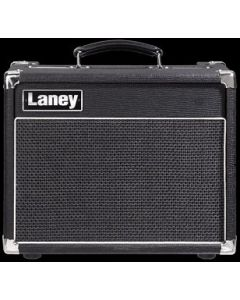 Laney VC-15-110 Guitar Amp Combo 100275
