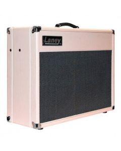 Laney VC30-212 Guitar Amp Combo VC30-212