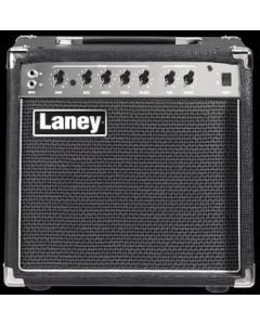 Laney LC15-110 Guitar Amp Combo 100281
