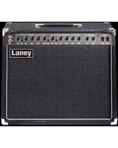 Laney LC50-112 Guitar Amp Combo 100283