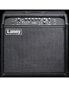 Laney P65 Guitar Amp Combo 100285