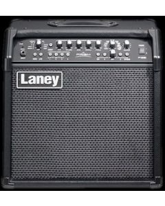Laney P35 Guitar Amp Combo 100286