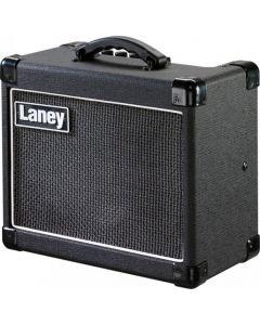 Laney LG-12 Guitar Amp Combo LG12