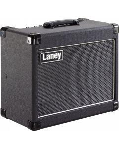 Laney LG 20R Guitar Amp Combo LG20R