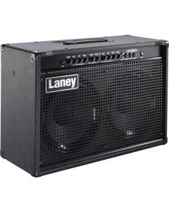 Laney LX120-RT Guitar Amp Combo LX120RT