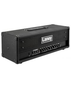 Laney LX120-RH Guitar Amplifier Head with Reverb