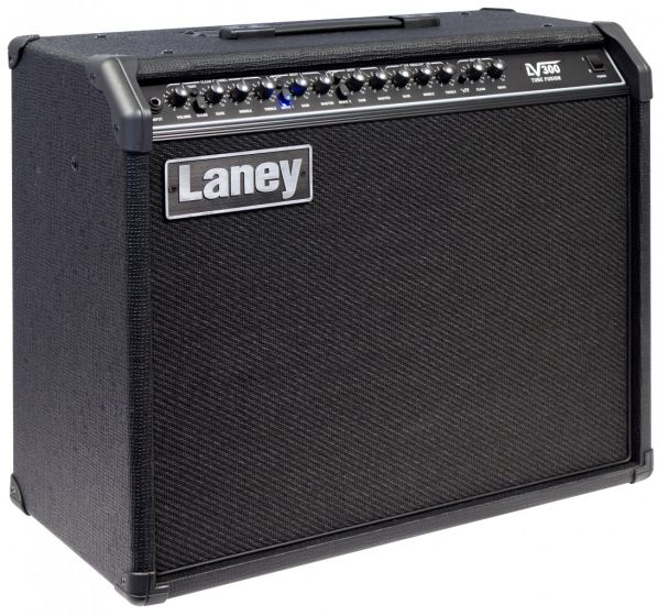 Laney LV300 Guitar Amp Combo