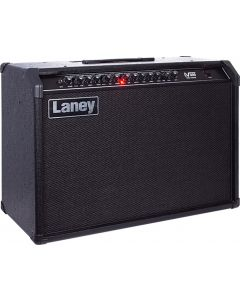 Laney LV300T Guitar Amp Combo LV300T