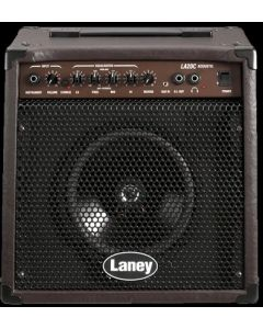 Laney LA20C Acoustic Guitar Amp 100312