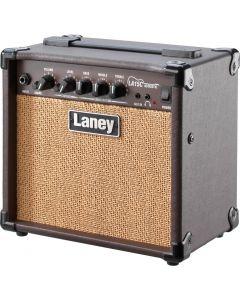 Laney LA15C Acoustic Guitar Practice Amp LA15C